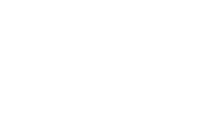 8ball Management